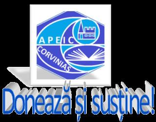 http://www.apeic-corvinias.com/sustineti