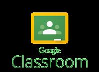 https://classroom.google.com/u/1/c/NTEzMjE3MTg5